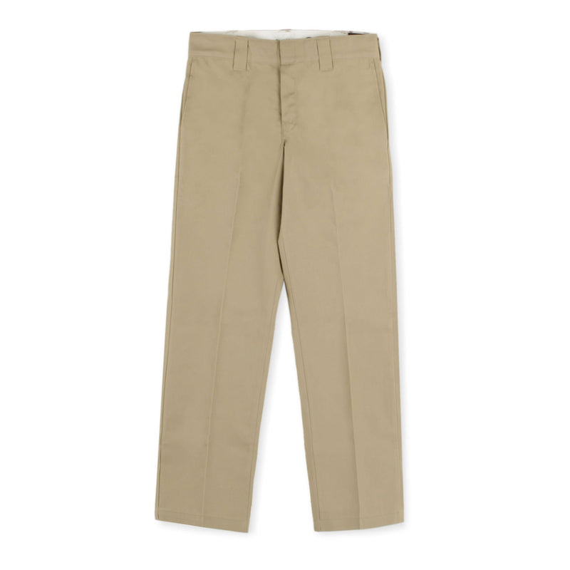 Dickies 873 Pants Product Photo