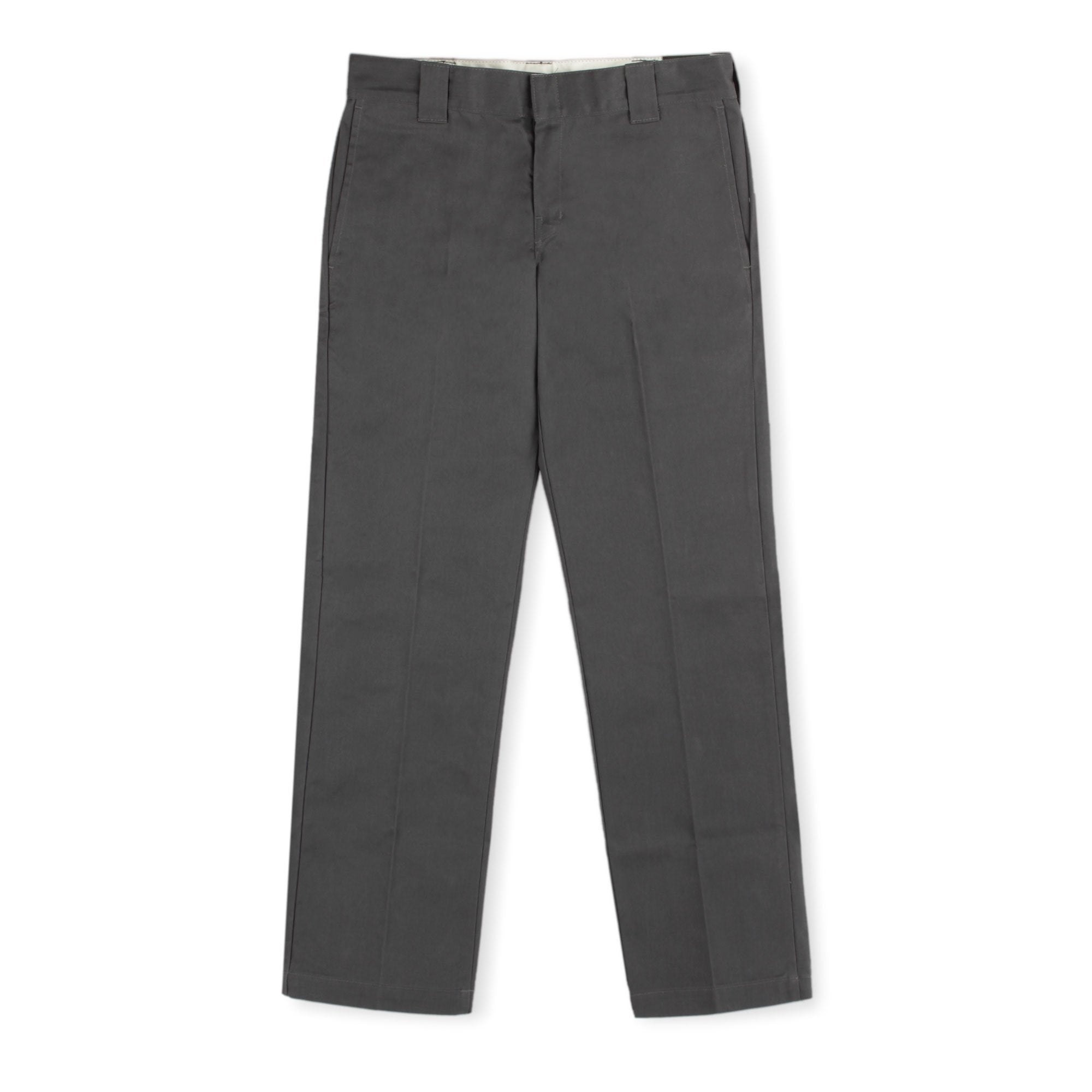 Dickies 873 Pants Product Photo #1