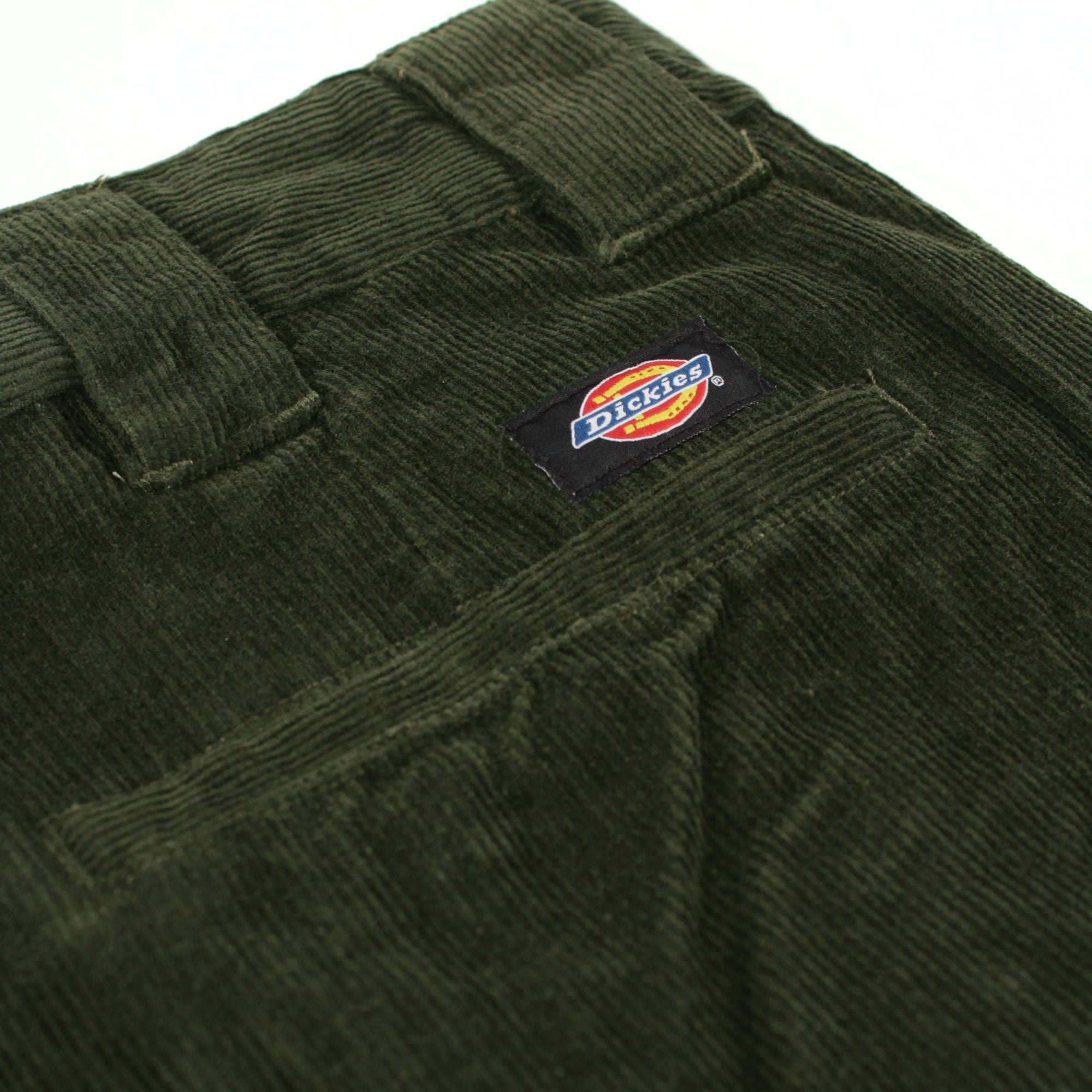 Dickies Sonora 873 Corduroy Pants Product Photo #2