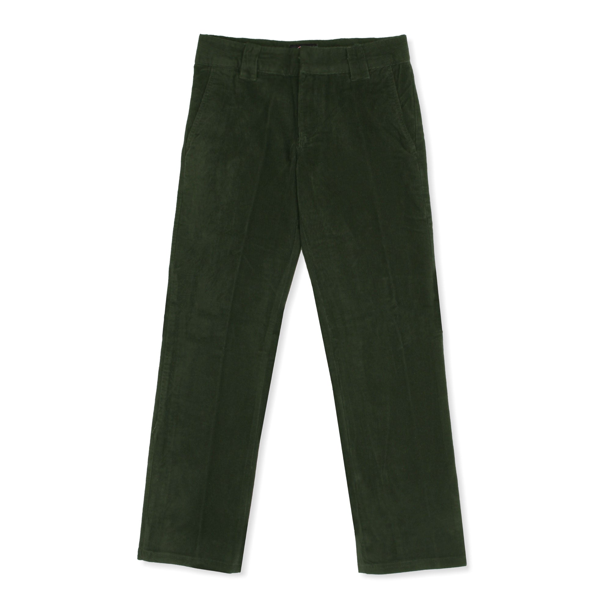 Dickies Sonora 873 Corduroy Pants Product Photo #1