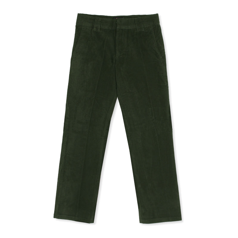 Dickies Sonora 873 Corduroy Pants Product Photo