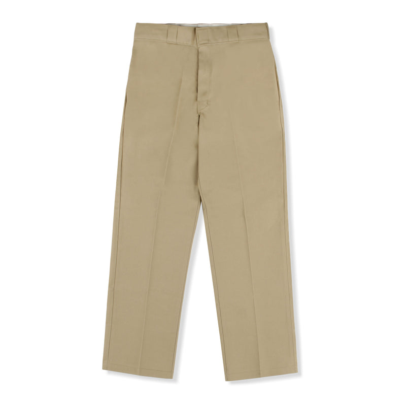Dickies 874 Pants Product Photo