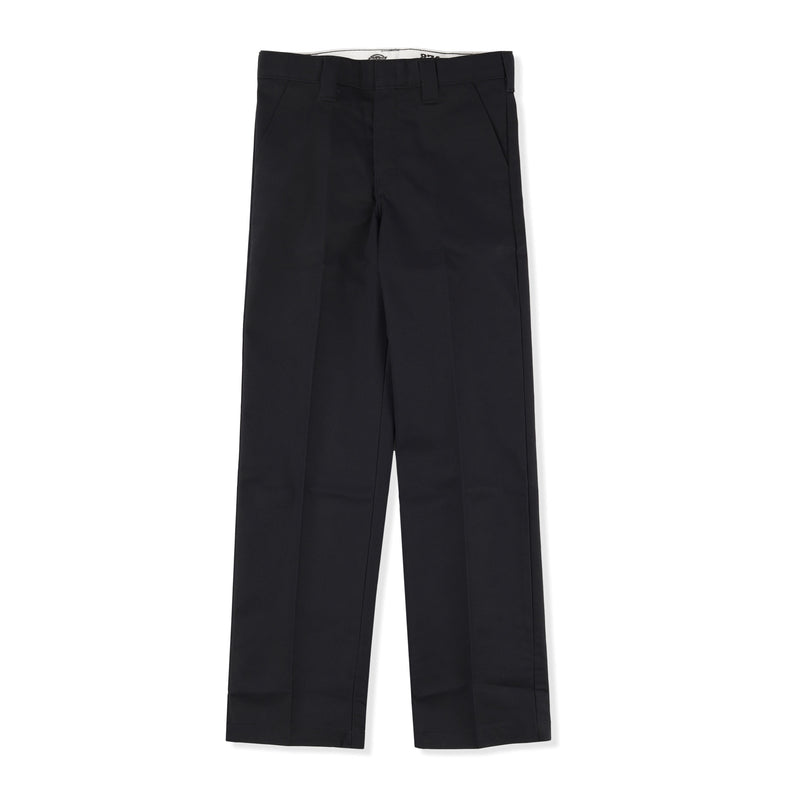 Dickies 874 Pant (Youth) Product Photo