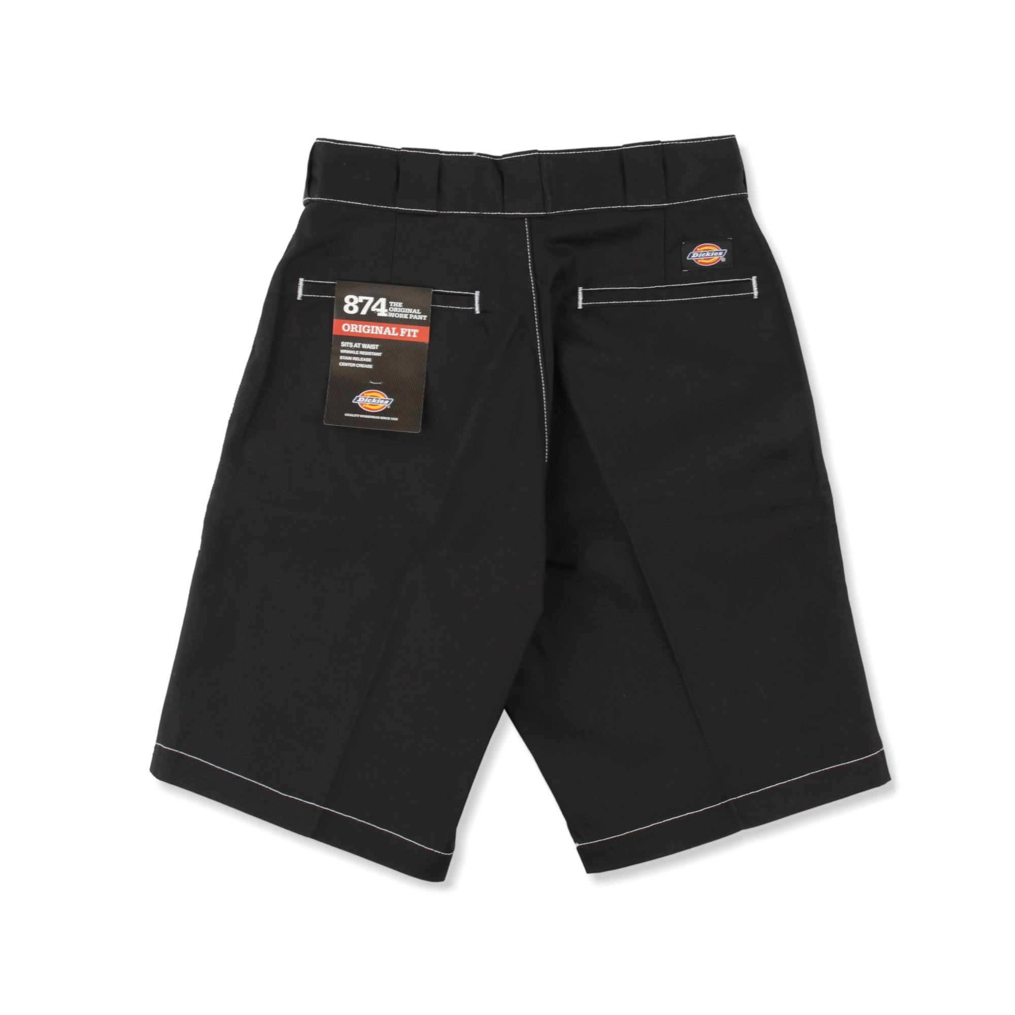 Dickies 874C Shorts Product Photo #2