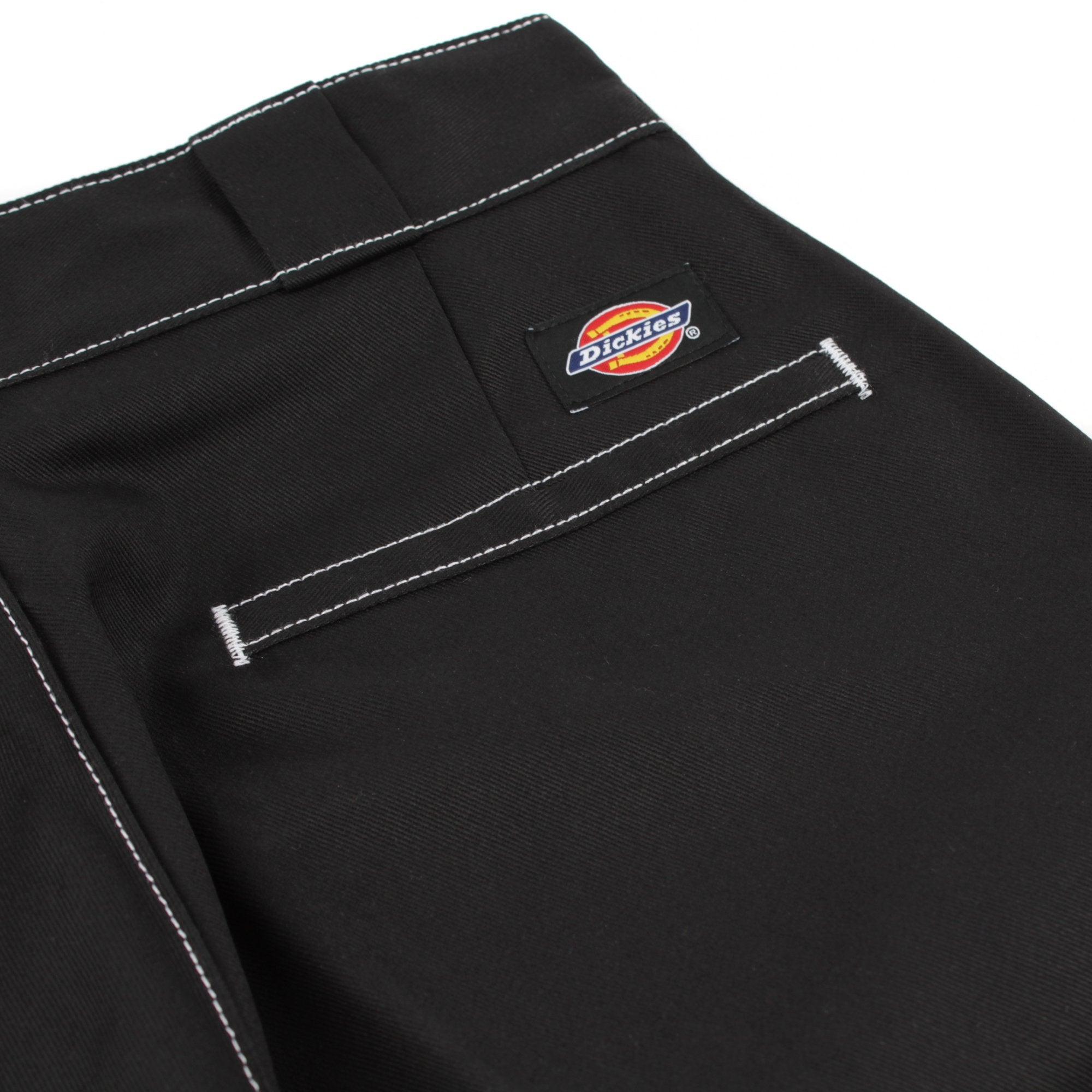 Dickies 874C Shorts Product Photo #4