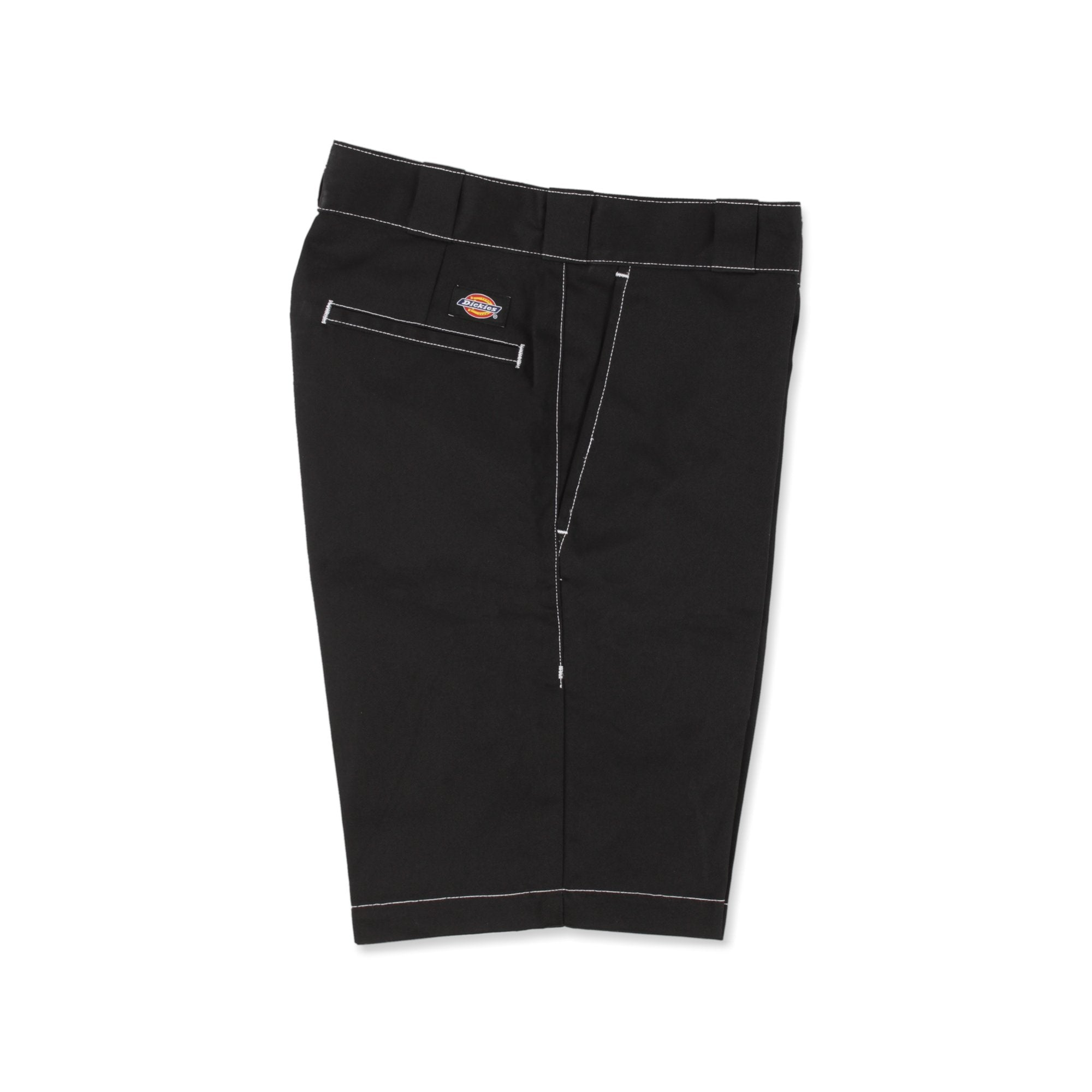 Dickies 874C Shorts Product Photo #3
