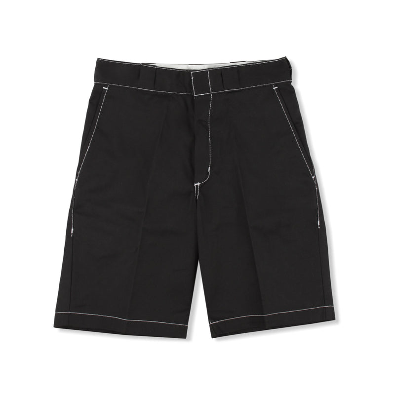Dickies 874C Shorts Product Photo