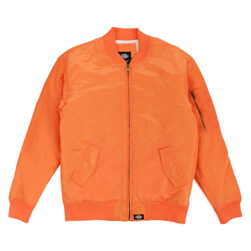 Dickies Nellis Jacket Product Photo