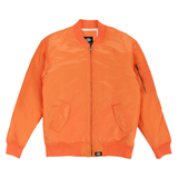 DICKIES NELLIS JACKET