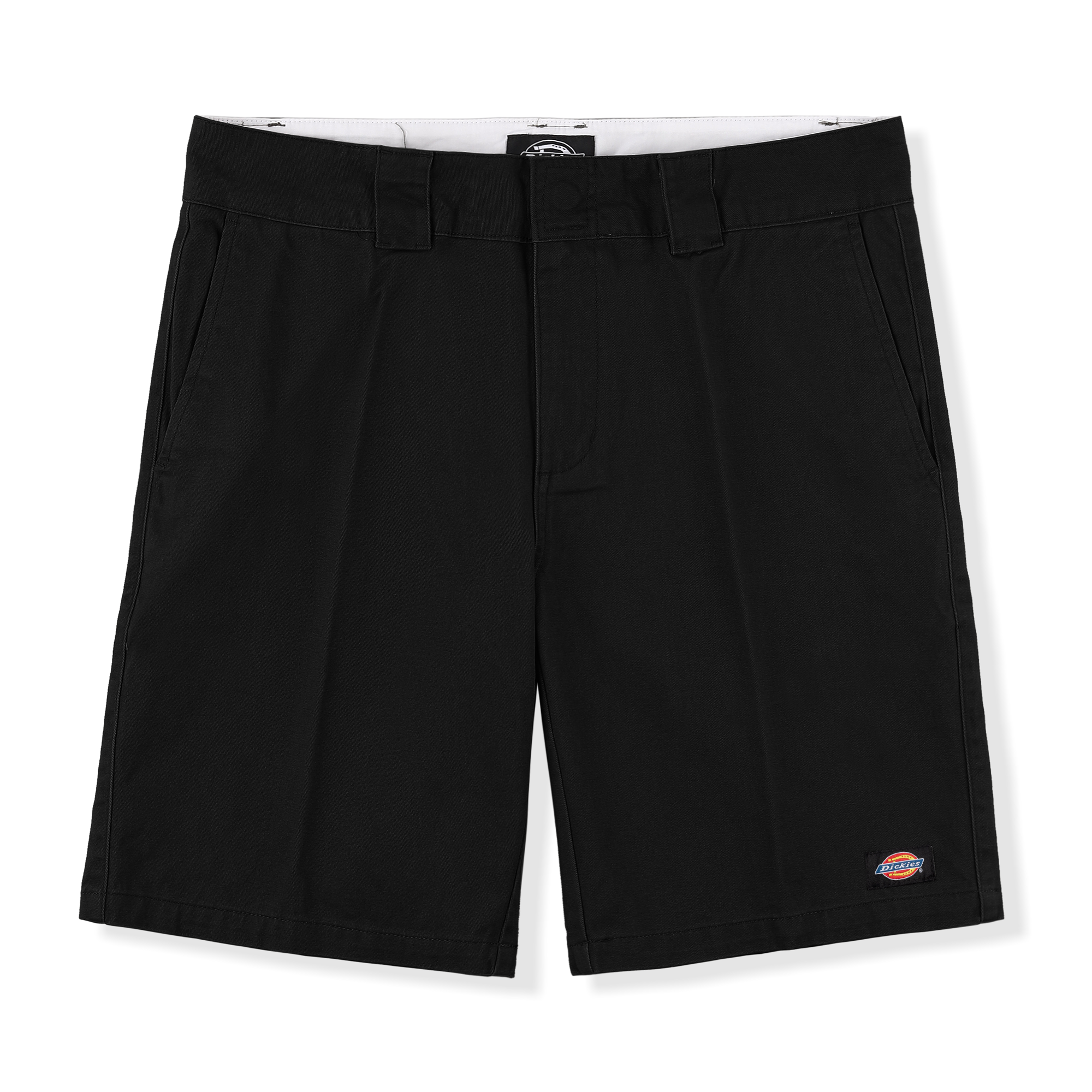 Dickies C182 Shorts Product Photo #1