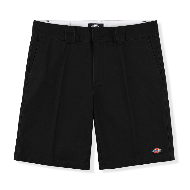 Dickies C182 Shorts Product Photo