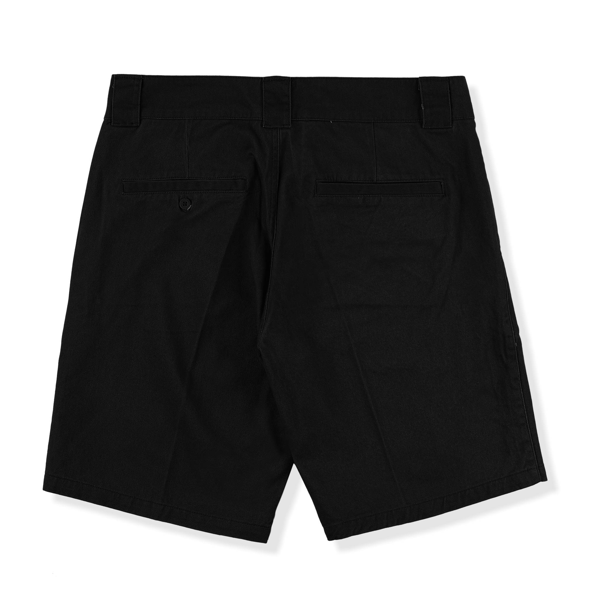 Dickies C182 Shorts Product Photo #2