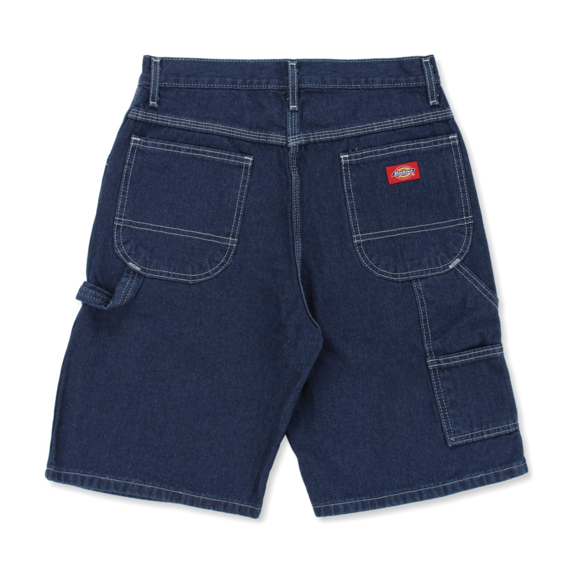 Dickies 3994 Carpenter Shorts