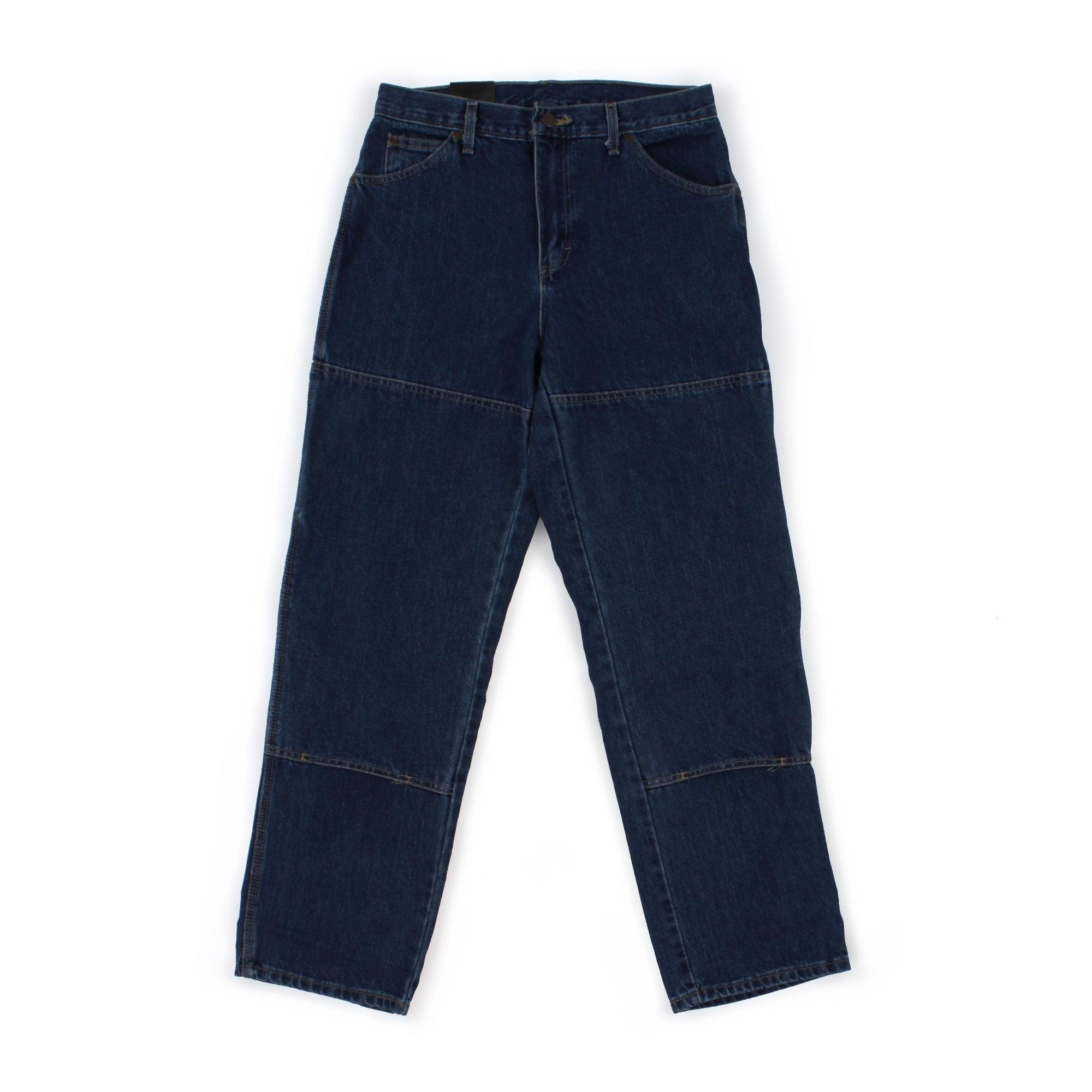 Dickies Double Knee Carpenter Jean Product Photo #2