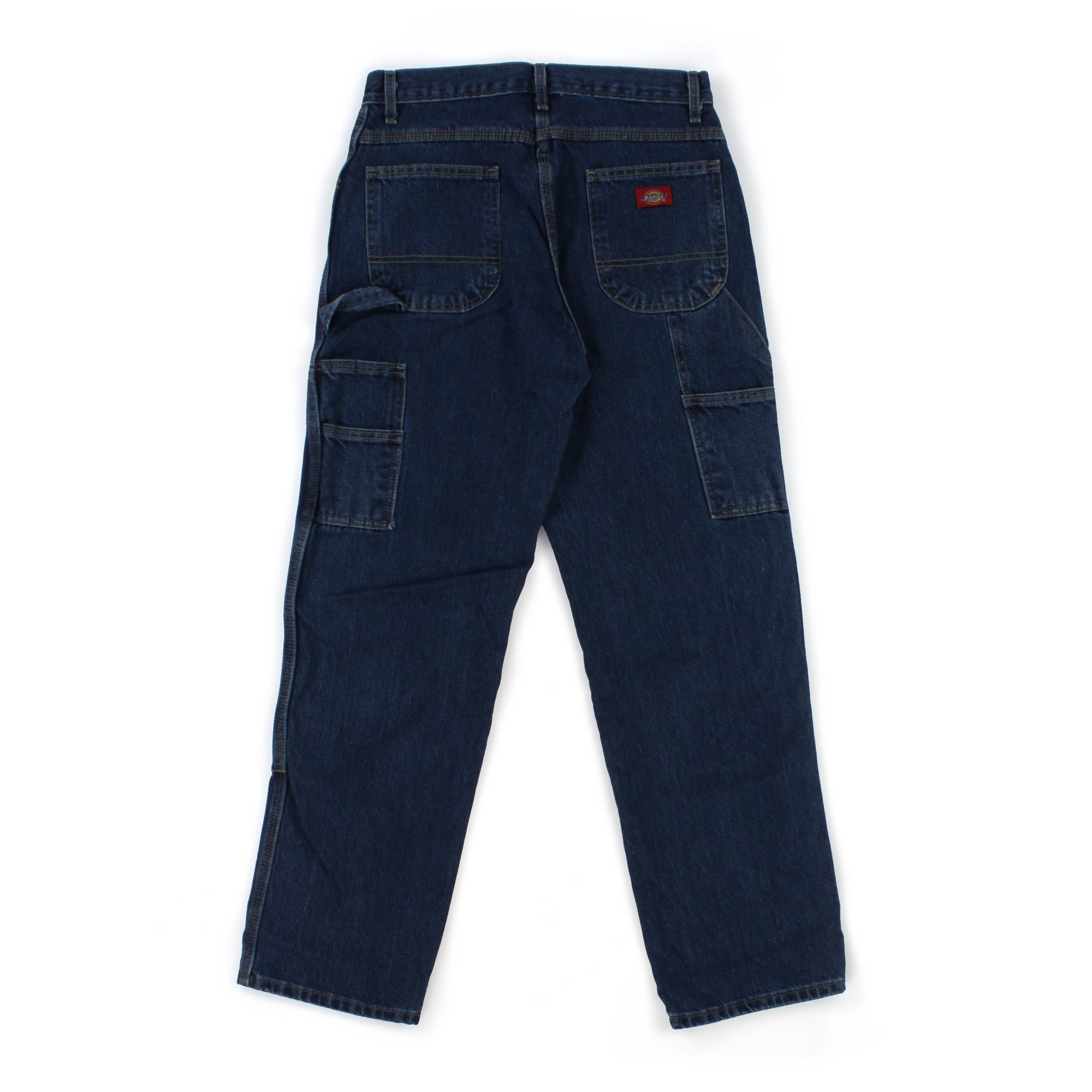 Dickies Double Knee Carpenter Jean Product Photo #1