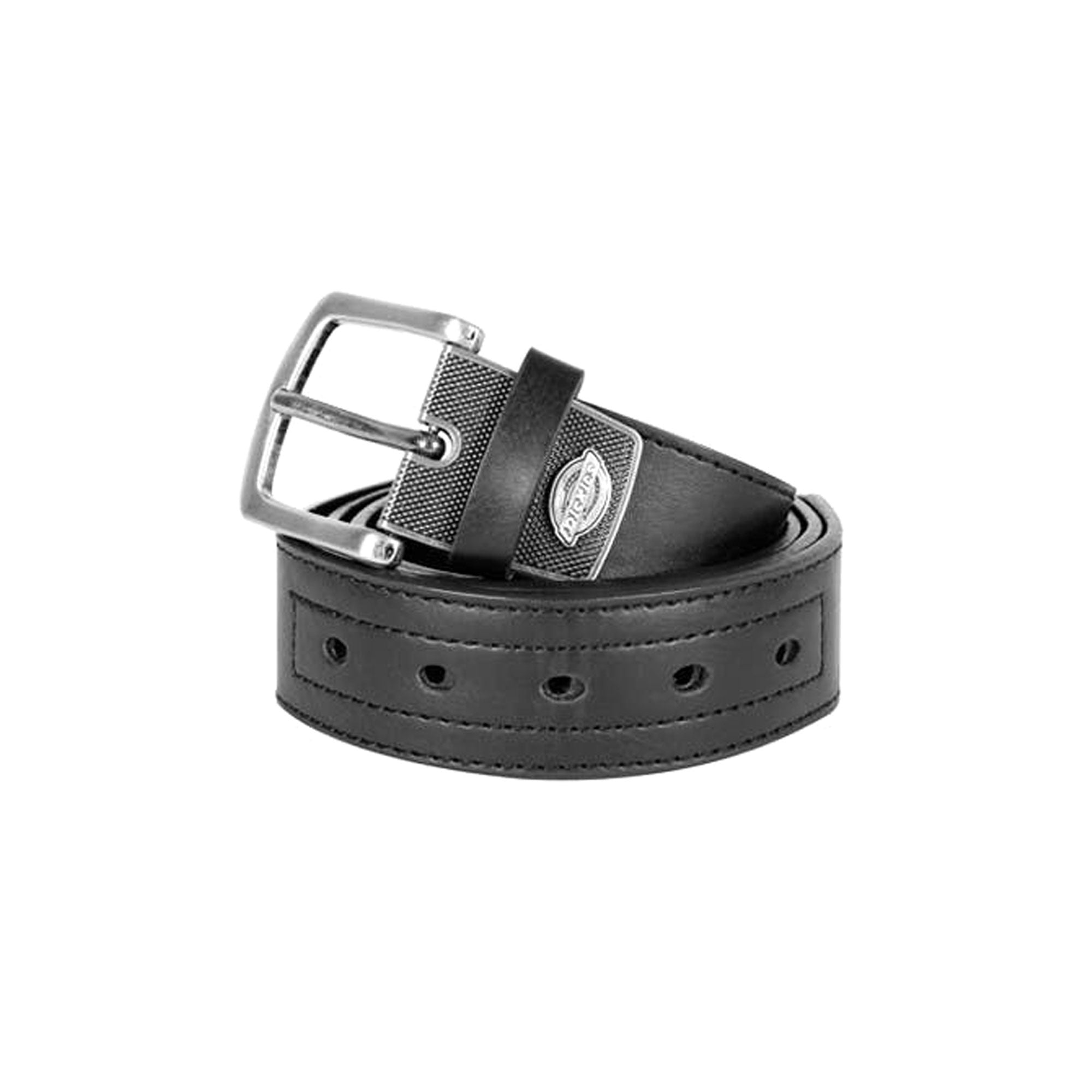 Dickies Industrial Strength Belt Product Photo #1
