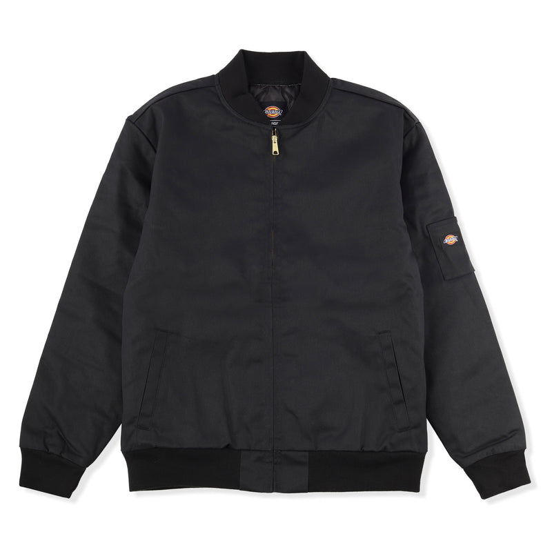 Dickies Knox Bomber Jacket Product Photo