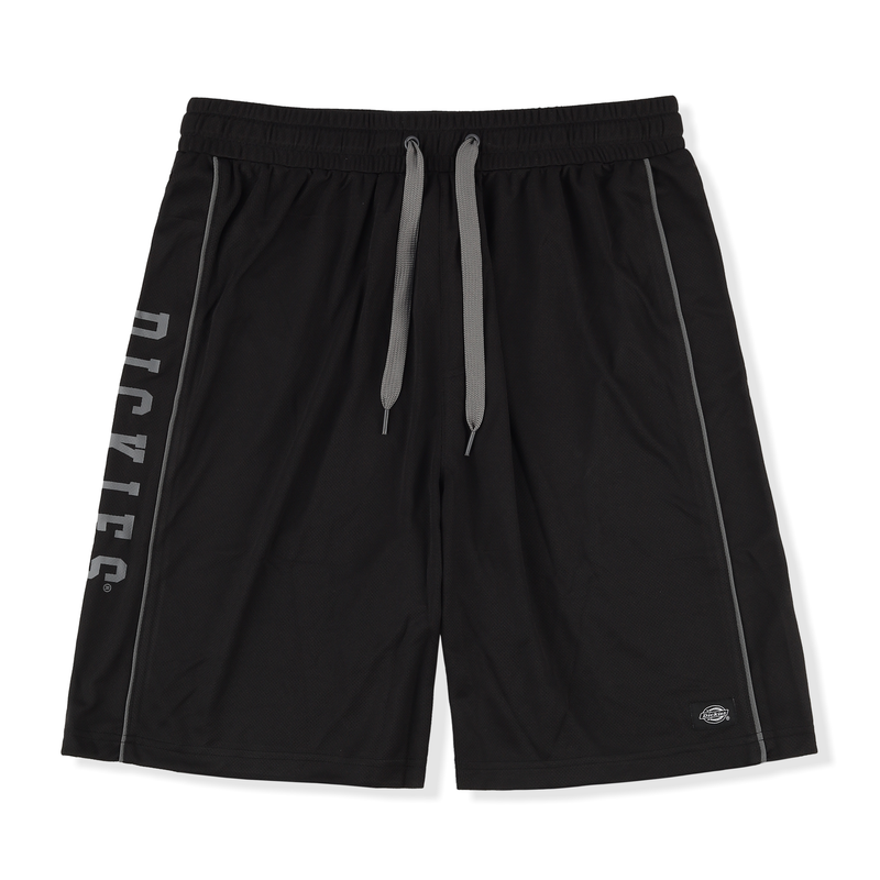 Dickies Loose Fit B Ball Shorts Product Photo