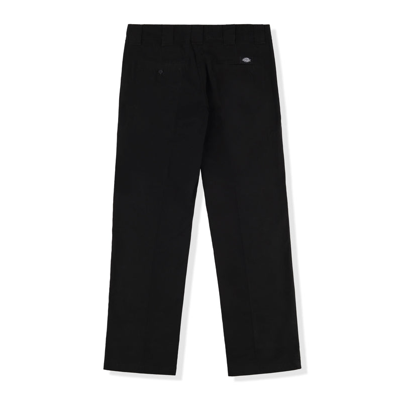 Dickies Medina Pants Product Photo