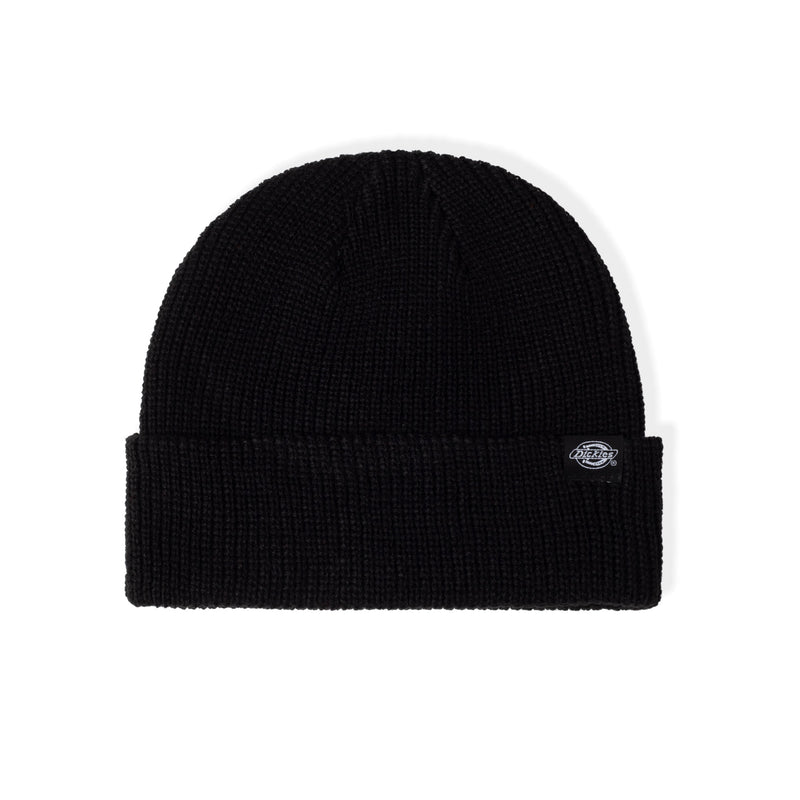 Dickies Seattle Beanie Product Photo