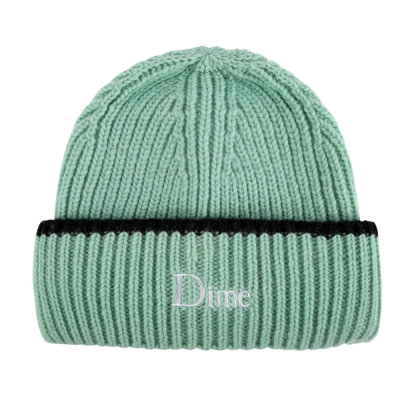 Dime Classic Line Beanie Product Photo #1