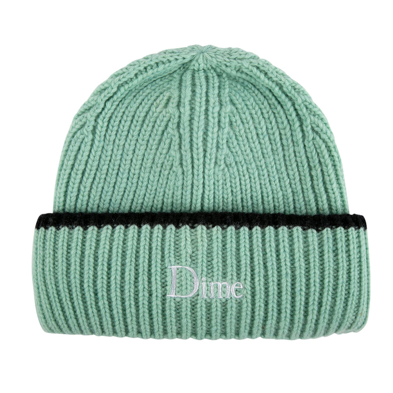 Dime Classic Line Beanie Product Photo