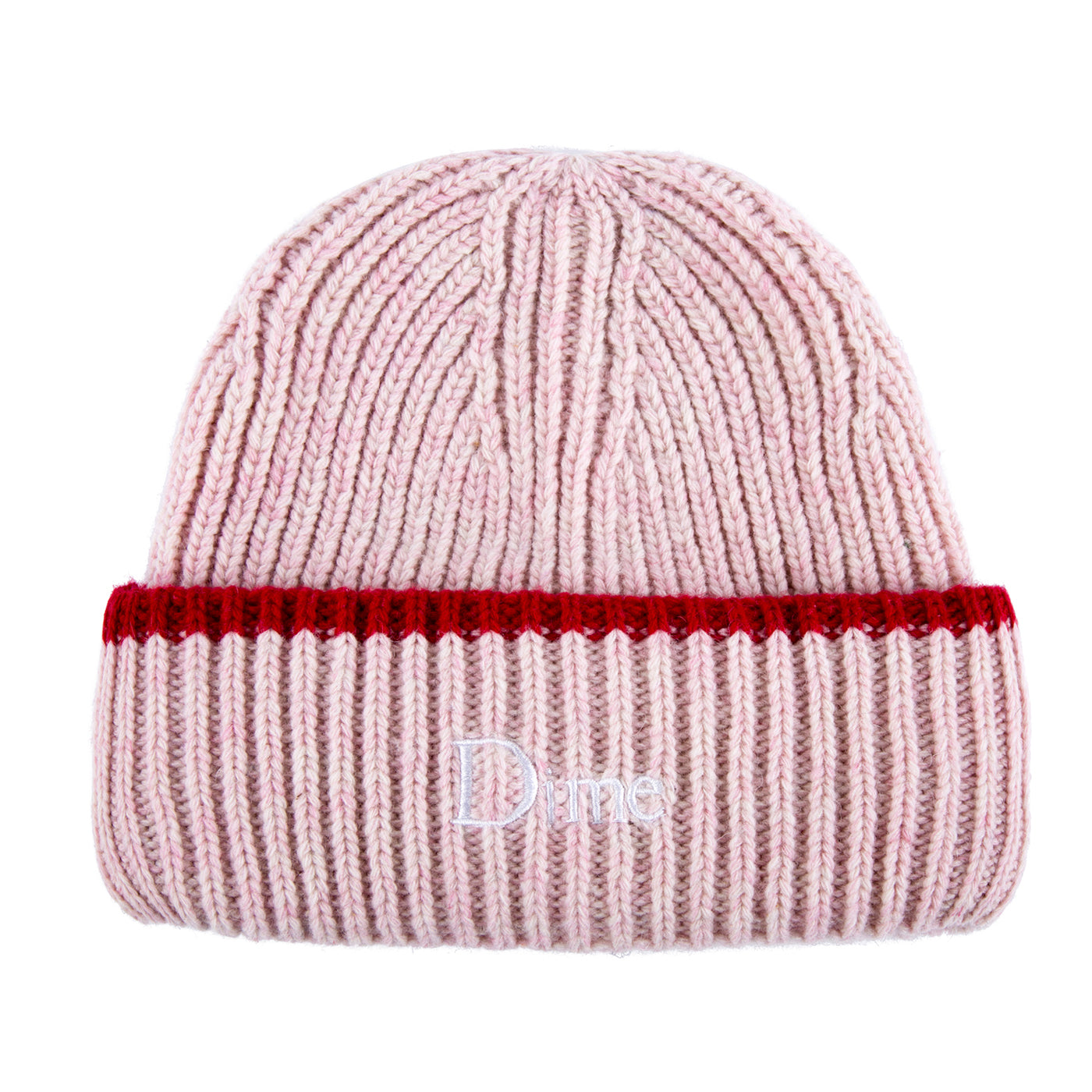 Dime Classic Line Beanie Product Photo #2