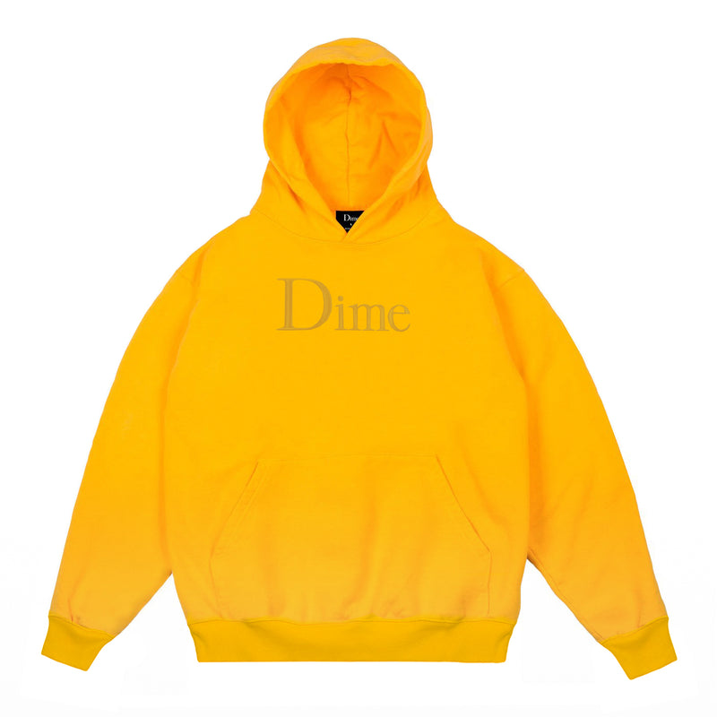 Dime Classic Hood Product Photo