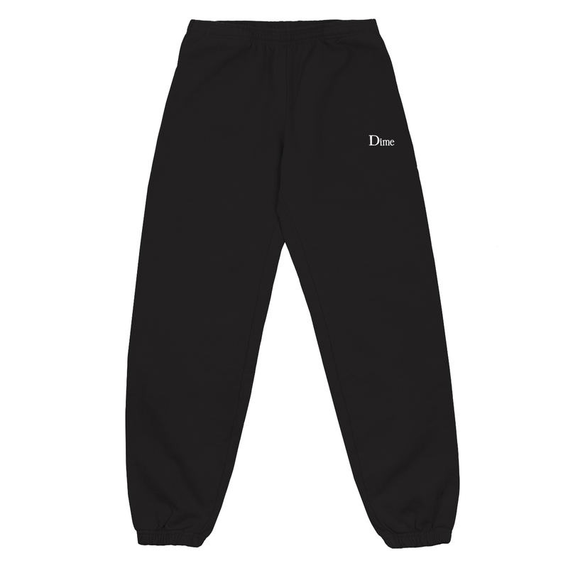 Dime Classic Sweatpants Product Photo