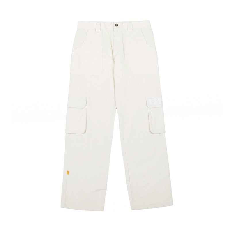 Dime Corduroy Cargo Pants Product Photo