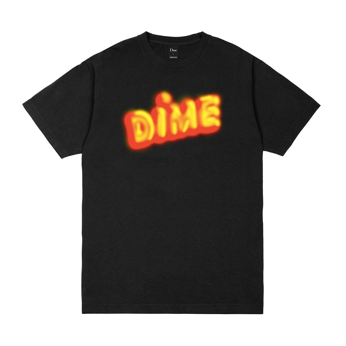 Dime Dizzy Tee Product Photo #1