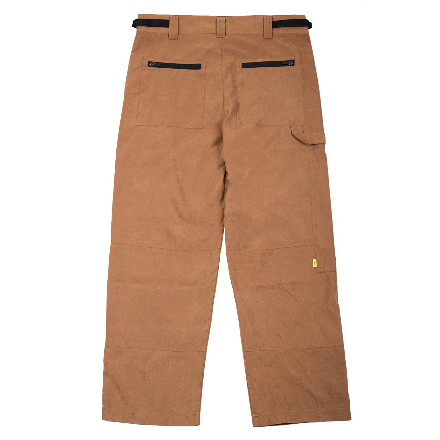 Dime Hiking Pants Product Photo #2
