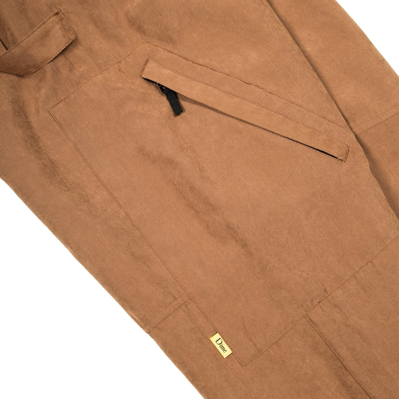Dime Hiking Pants Product Photo #4