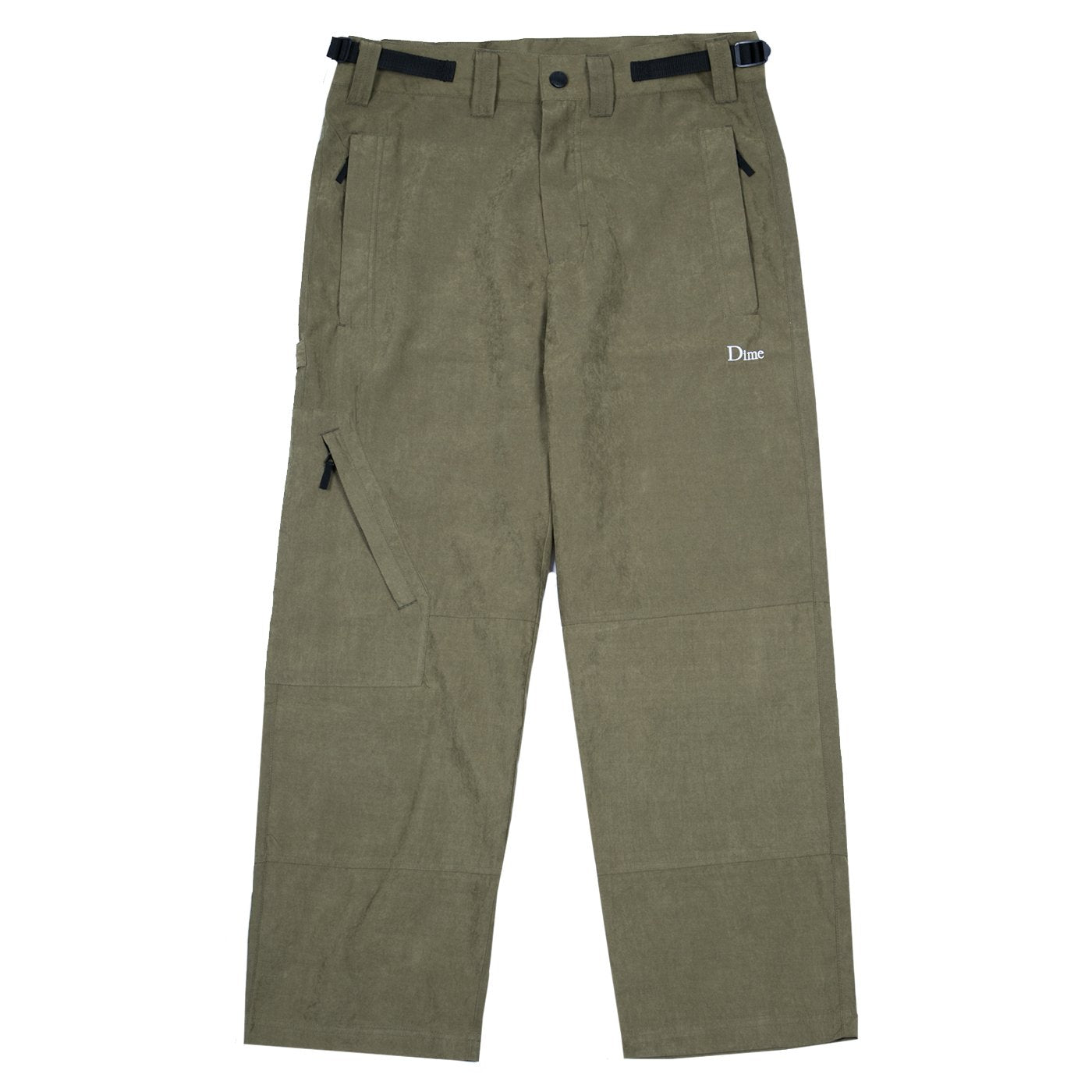 Dime Hiking Pants Product Photo #1