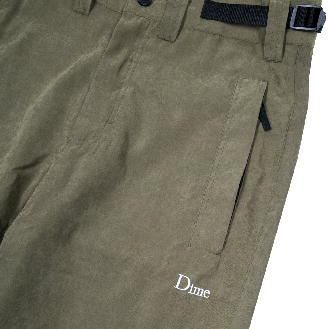 Dime Hiking Pants Product Photo #3