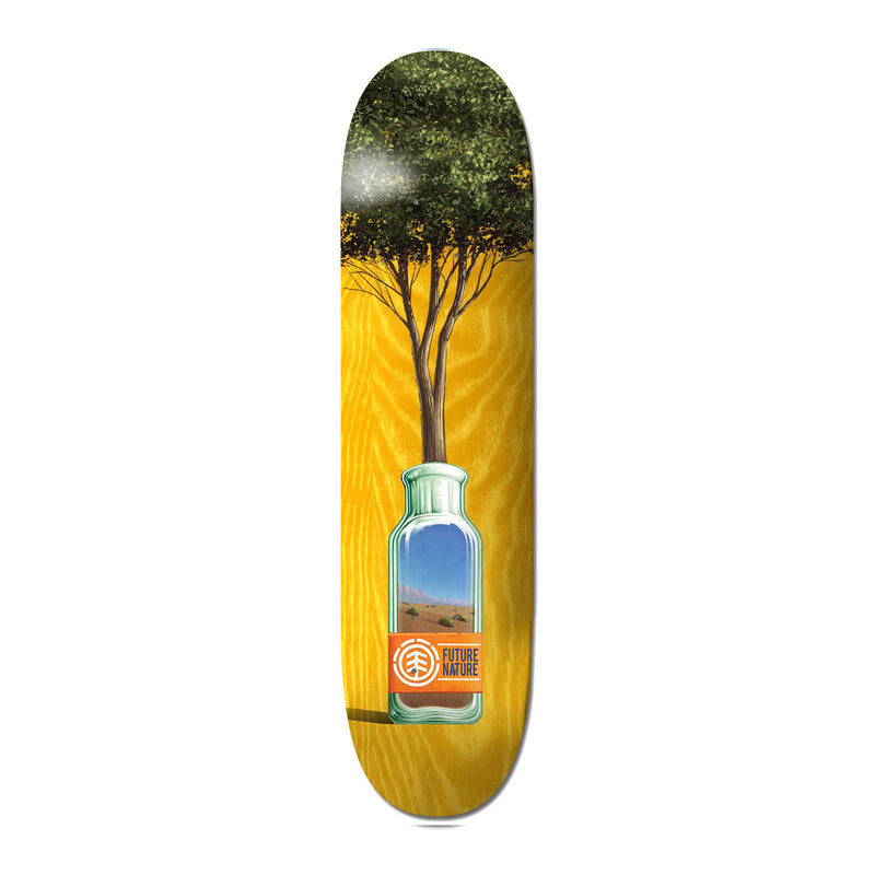 Element Message Deck Product Photo