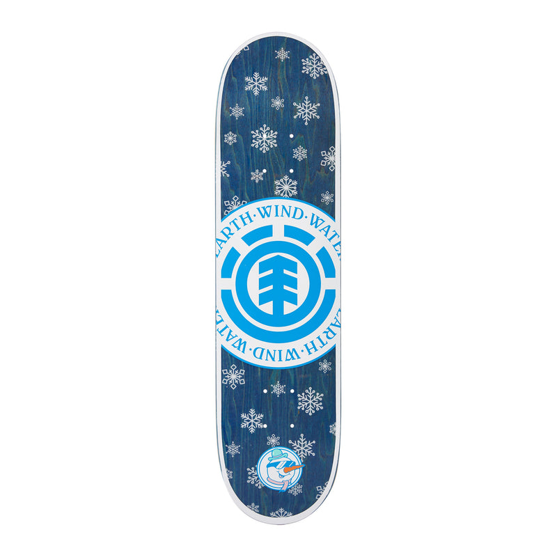 Element Winterized Slick Twig Deck Product Photo
