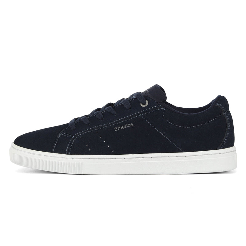 Emerica Americana Product Photo