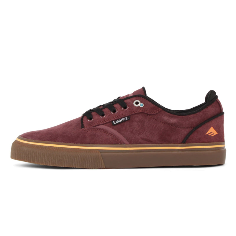 Emerica Dickson Product Photo