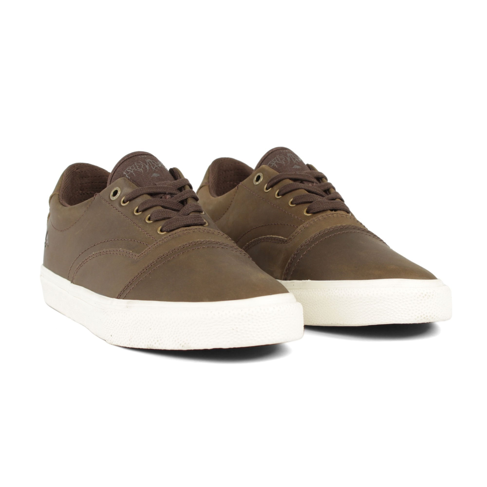Emerica Provider Product Photo #2