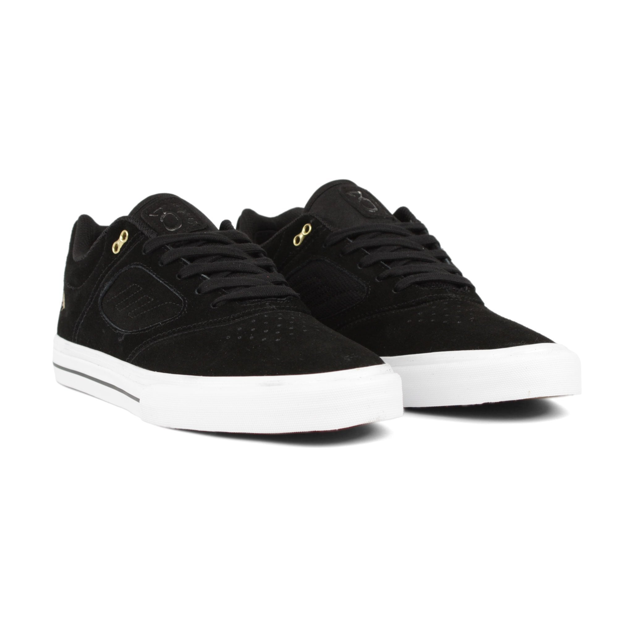 Emerica Reynolds 3 G6 Product Photo #2