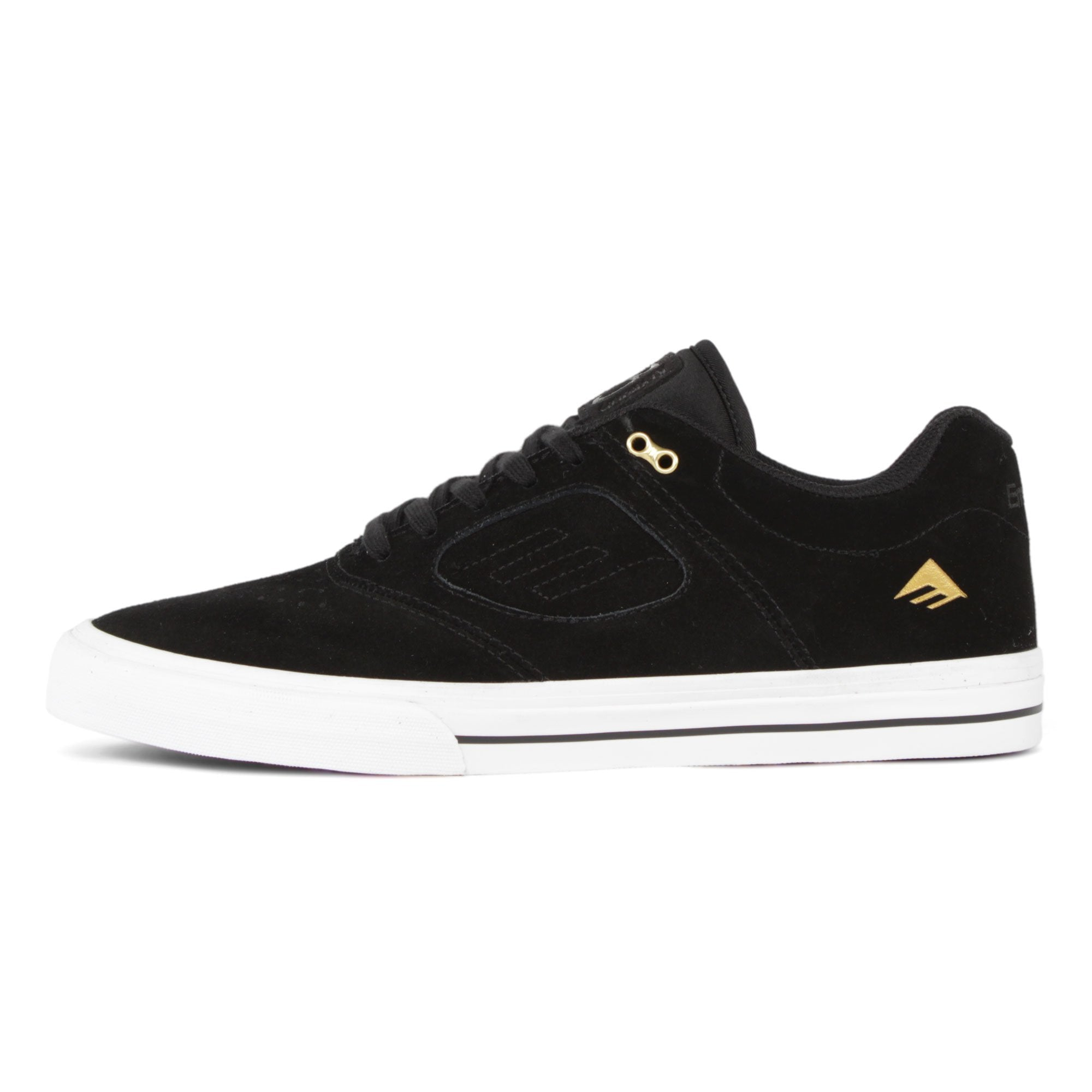 Emerica Reynolds 3 G6 Product Photo #1