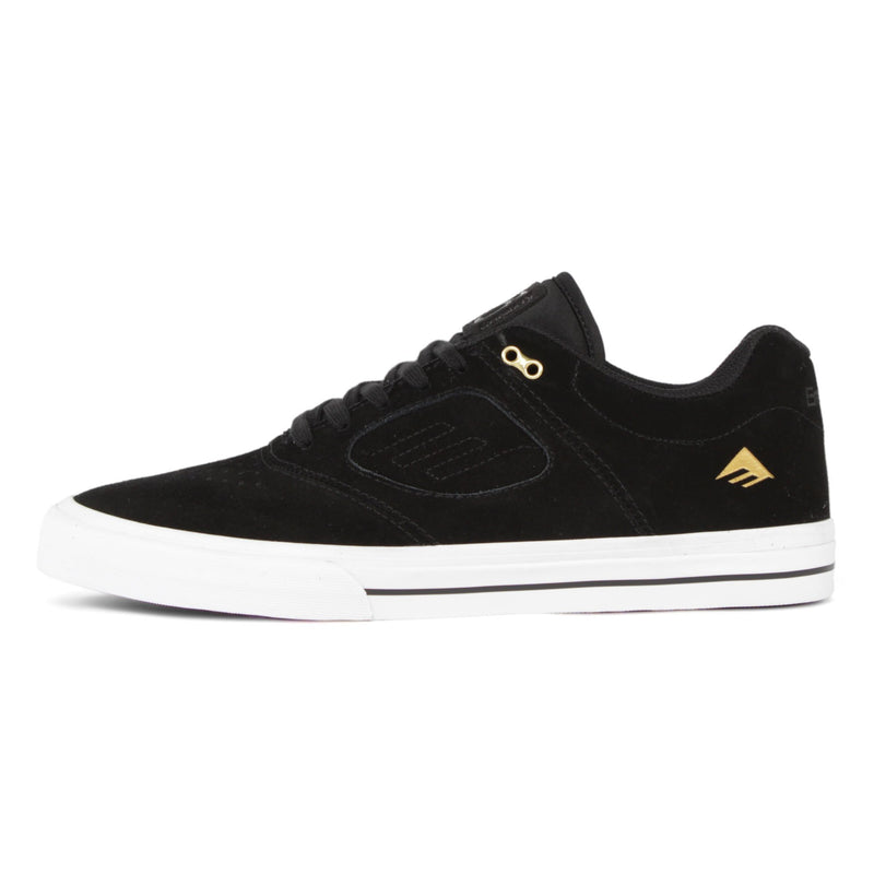 Emerica Reynolds 3 G6 Product Photo