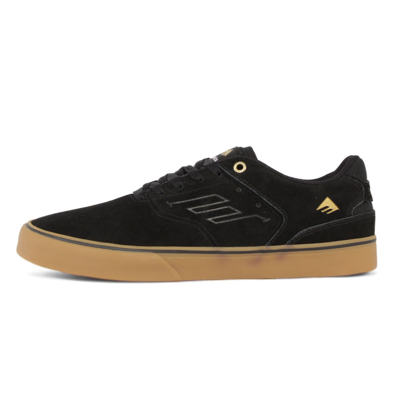 Emerica The Low Vulc Product Photo