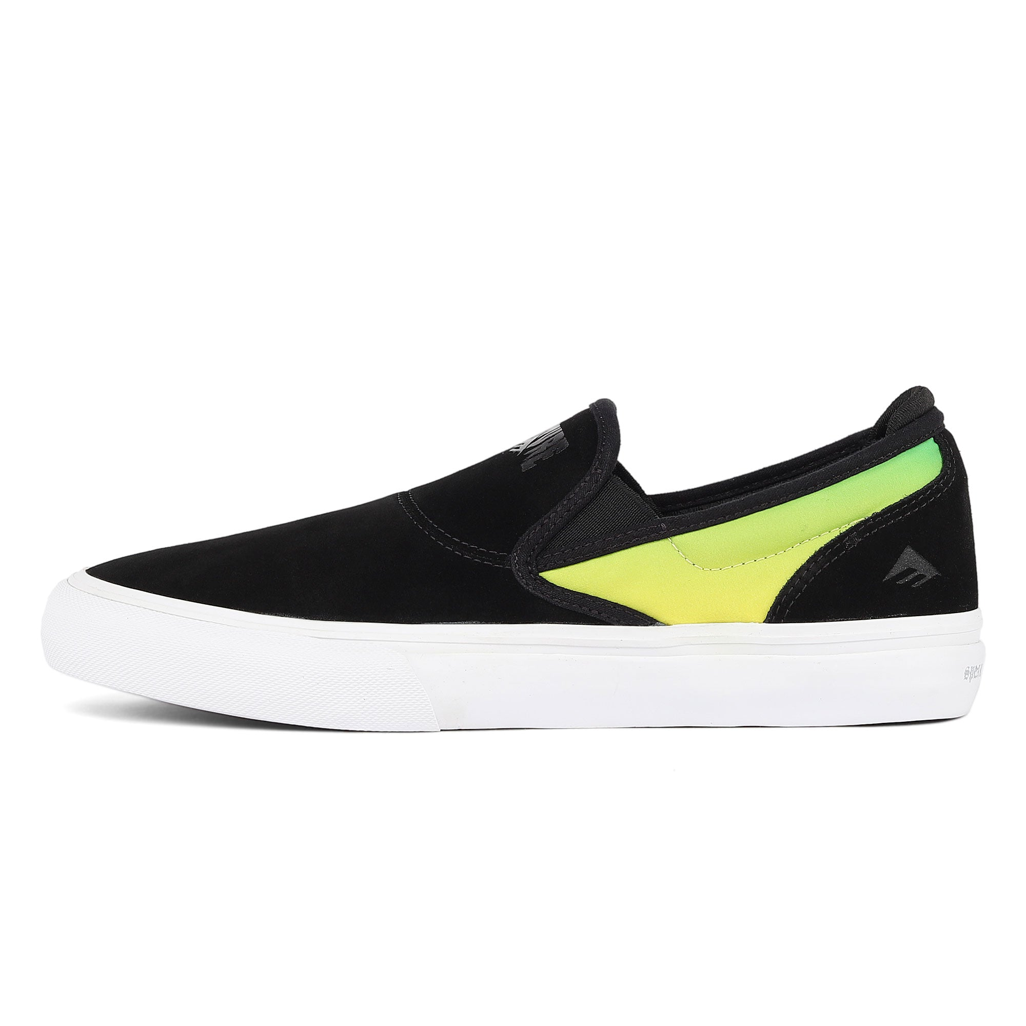 Emerica Wino G6 x Creature Slip Product Photo #1