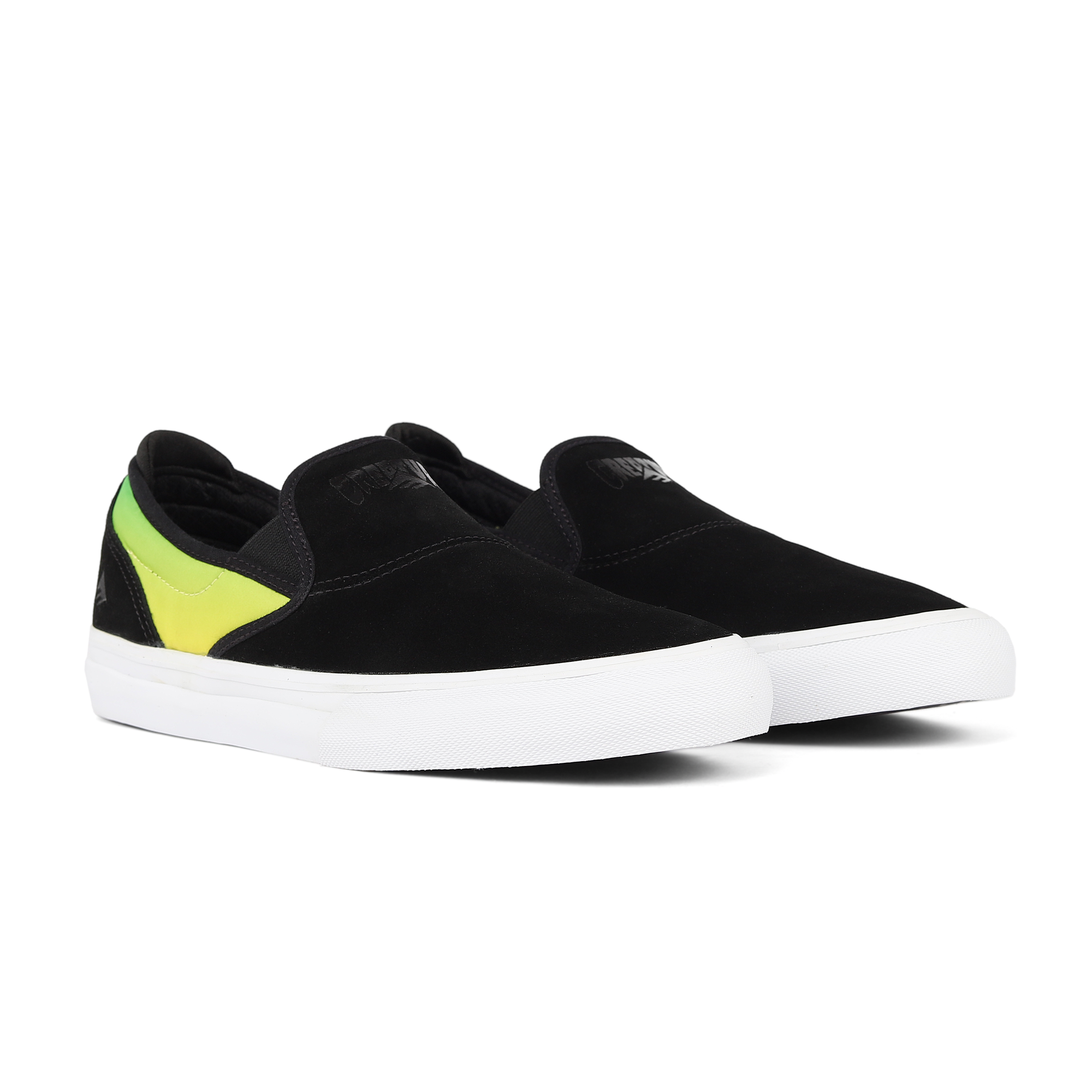 Emerica Wino G6 x Creature Slip Product Photo #2