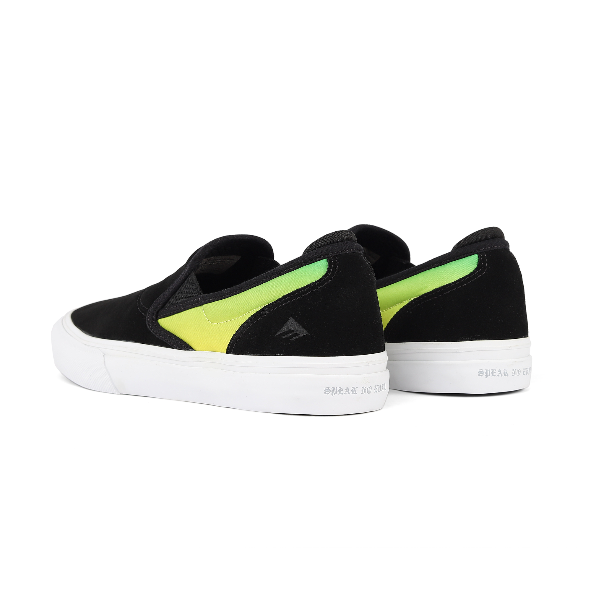 Emerica Wino G6 x Creature Slip Product Photo #3