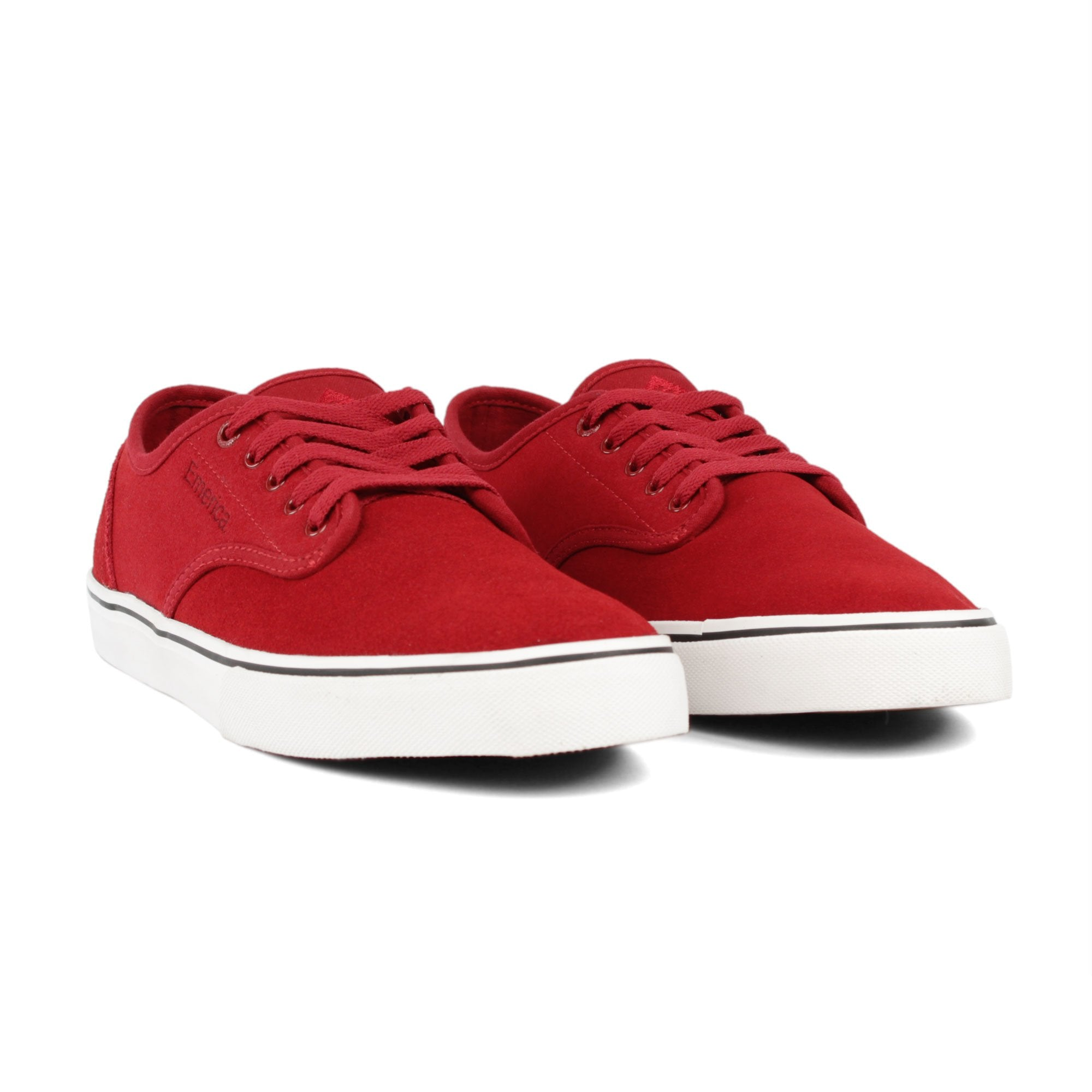 Emerica Wino Standard Product Photo #2