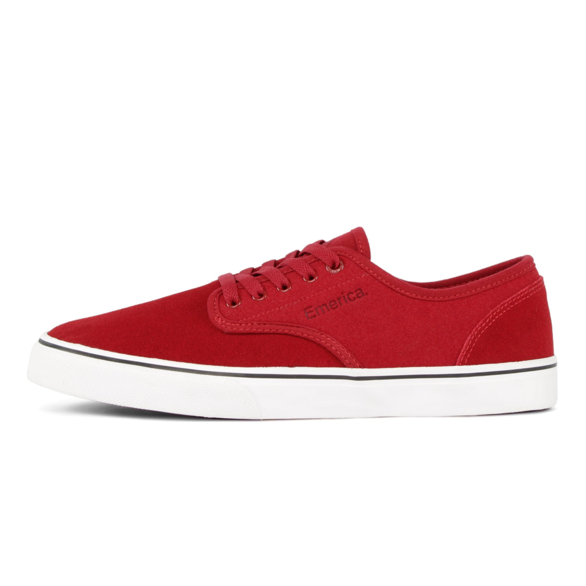 Emerica Wino Standard Product Photo #1