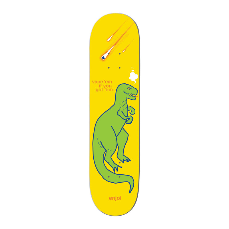 Enjoi Vapeem Deck Product Photo